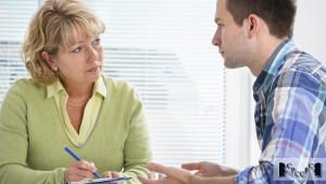 psychology-coaching-image